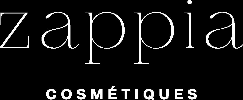 zappia cosmetiques bianco